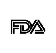 FDA 510(k) Approval