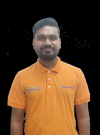 Lingeshwara A/L Manveeran