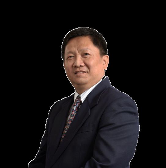 Mr. Muhammad Hakimi Tan bin Abdullah