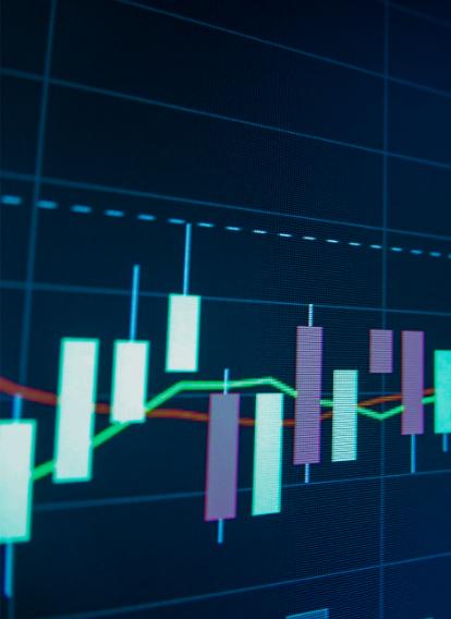 Investor resources