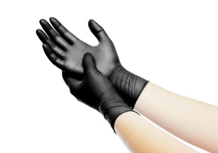 Fentanyl Resistant Gloves